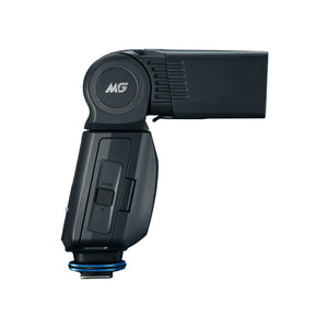 Nissin MG80 Pro Flash-REFURBISHED
