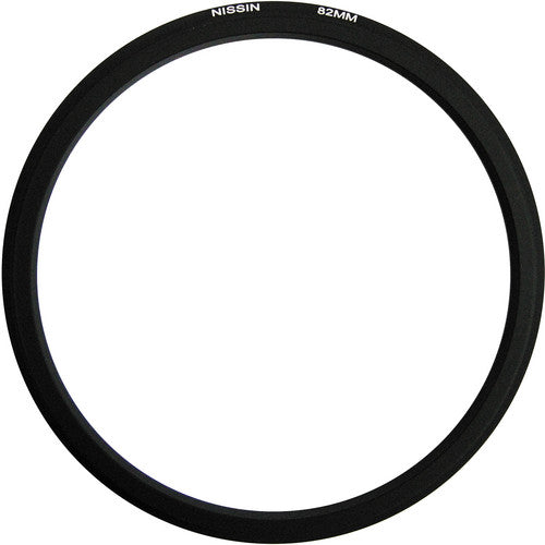 Nissin MF18 Adapter Rings
