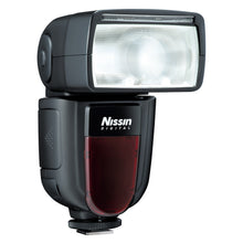 Load image into Gallery viewer, Nissin Di700A Flash + Air 1 Commander Kit + FlashBender v2 Small Soft Box Kit