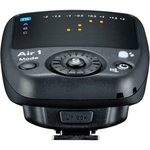 Nissin Air 1 Wireless Controller/Commander