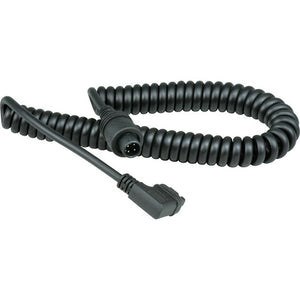 Nissin NPC300 Power Cord