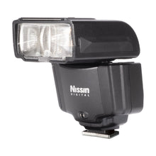 Load image into Gallery viewer, Nissin i400 Compact Flash-REFURBISHED