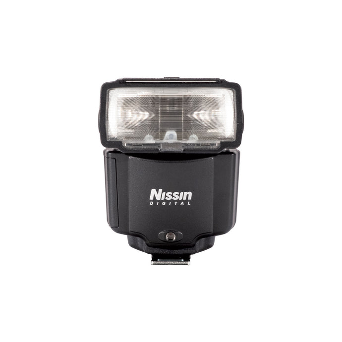 Nissin i400 Compact Flash