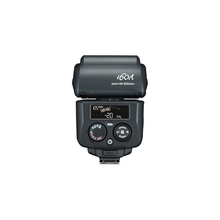 Load image into Gallery viewer, Nissin i60A Wireless Compact Flash-REFURBISHED