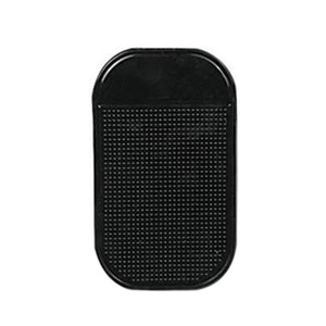 Anti-Slip Phone Mat Holder GPS Pad