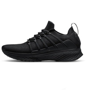 Men's Sports outdoor Shoes