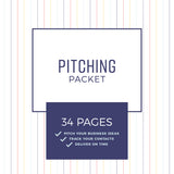 The Pitching Packet (34-Pages)