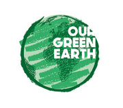 Our Green Earth UK