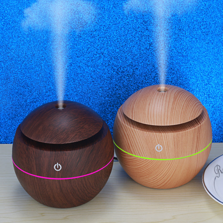 Shenzhen Portable  Essential Oil Diffuser