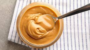 Medders Family Farm Peanut Butters- CSA Add-on