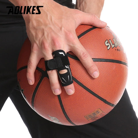 Basketball Finger protect