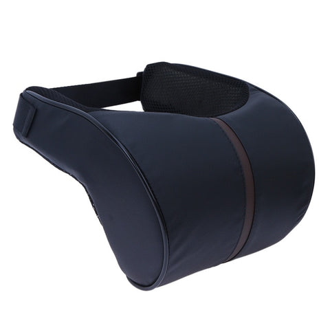 Car Auto Headrest Neck Rest