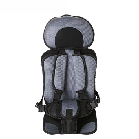 Portable Baby Seat Chair
