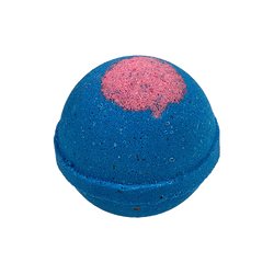 PureKana CBD Midnight Roses Bath Bomb 50mg