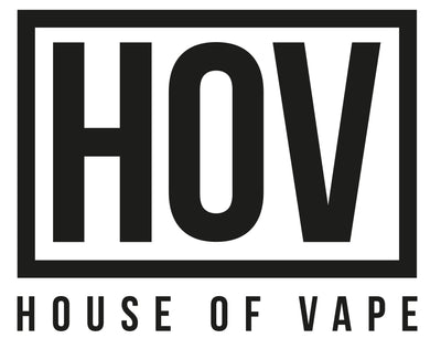 House of Vape: E-Juice| Vape | Lifestyle – House Of Vape