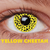 YELLOW CHEETAH