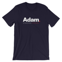 Load image into Gallery viewer, Adam Schiff for Congress Official Logo T-Shirt
