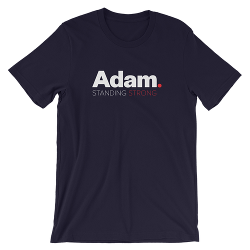 Adam Schiff for Congress Official Logo T-Shirt