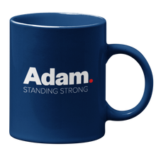 Load image into Gallery viewer, Adam Schiff Right, Truth, Decency Matters mug