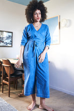 Load image into Gallery viewer, Zadie Jumpsuit PDF Pattern