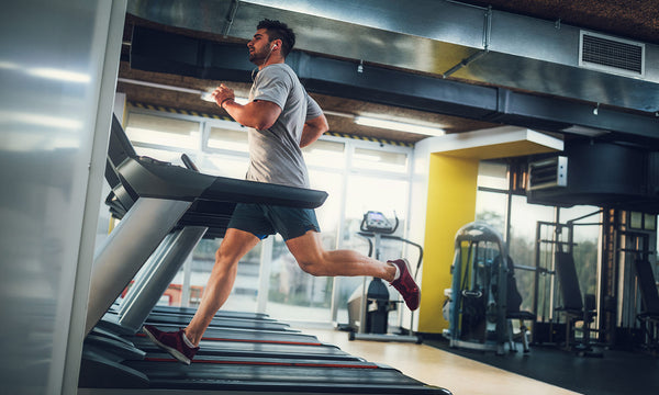 5 Awesome HIIT Cardio Workouts to Try