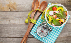 5 Examples Of Different Intermittent Fasting Methods