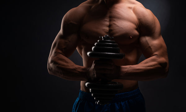 6 life hacks all bodybuilders should know
