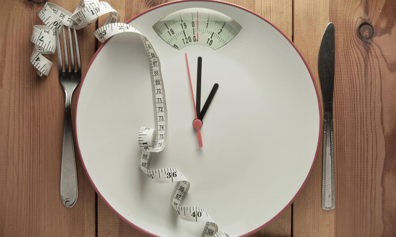 6 Of The Most Effective Weight Loss Hacks, Ever!