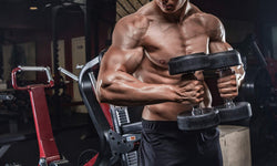 6 Ridiculous Bro Science Fitness Myths You Need to Stop Believing