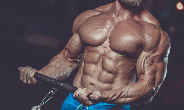 7 Downsides of Being a Bodybuilder