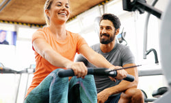 8 Signs you need a new personal trainer
