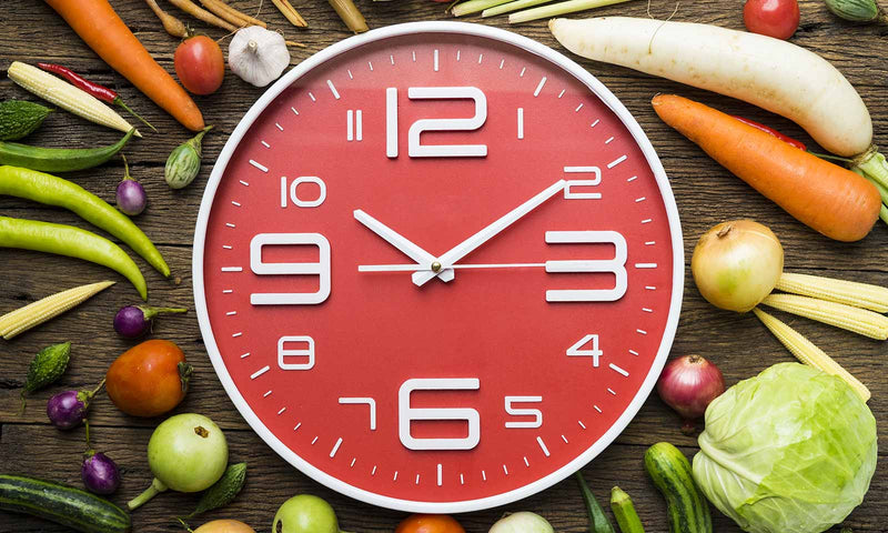 8 Pros And Cons Of Intermittent Fasting Diets