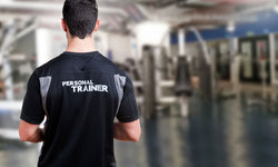 A Few Top Reasons To Hire A Personal Trainer