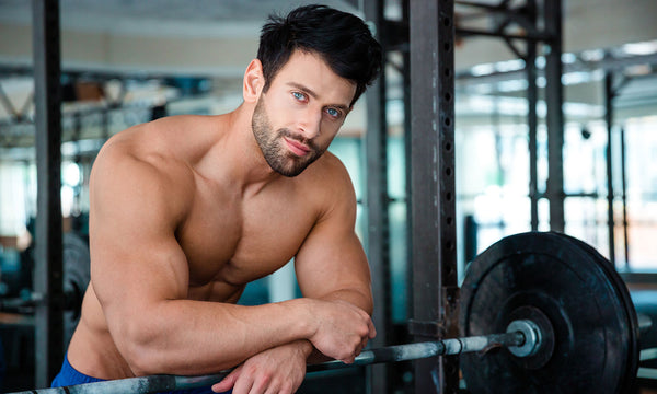 Common Mistakes That Bodybuilders Make Whilst Bulking