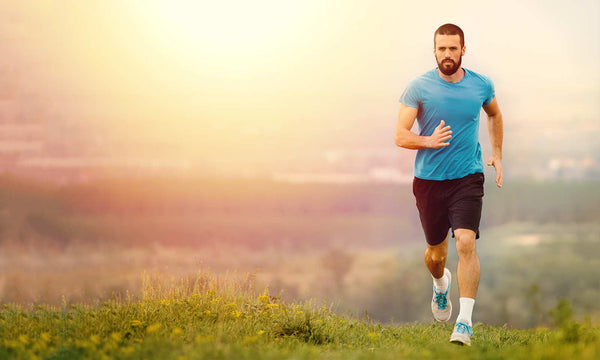 Essential Cardio Tips For Fat Loss