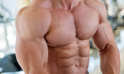 Five Of The Best Chest Exercises For Maximum Growth