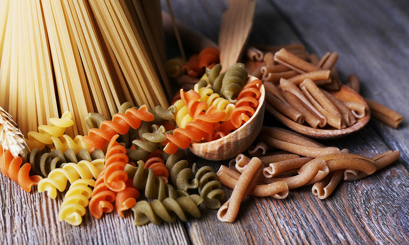 How Do Carbohydrates Affect Testosterone Levels?
