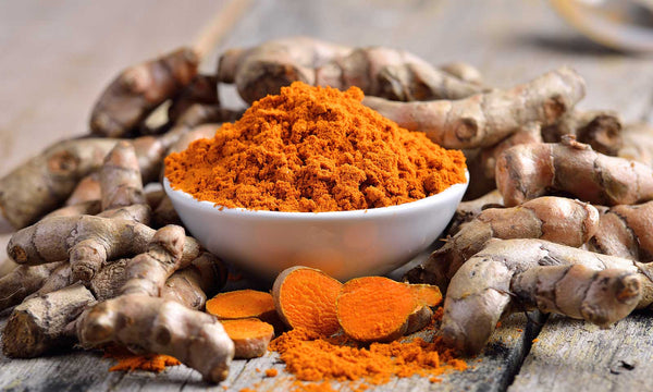 Reasons Why You Need More Turmeric In Your Diet