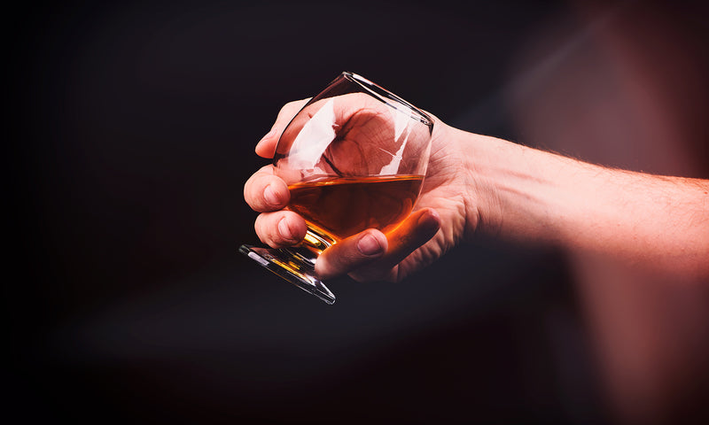 Several Ways in Which Alcohol Can Halt Your Fitness Progress