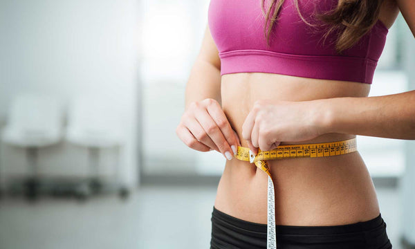 Simple And Effective Ways Of Tracking And Monitoring Your Weight Loss Journey