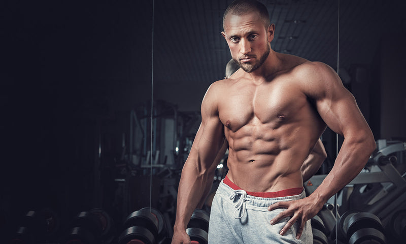 Six Of The Best Fat Loss Hacks You Could Ever Hope For