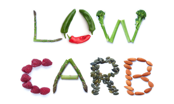 Six Tips For Doing Low Carb Diets The Right Way