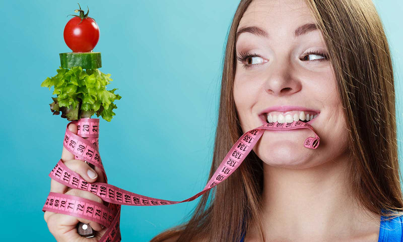 The Best Macro Ratio For Weight Loss, And Why