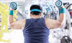 The Best Weight Training Tips For Endomorphs