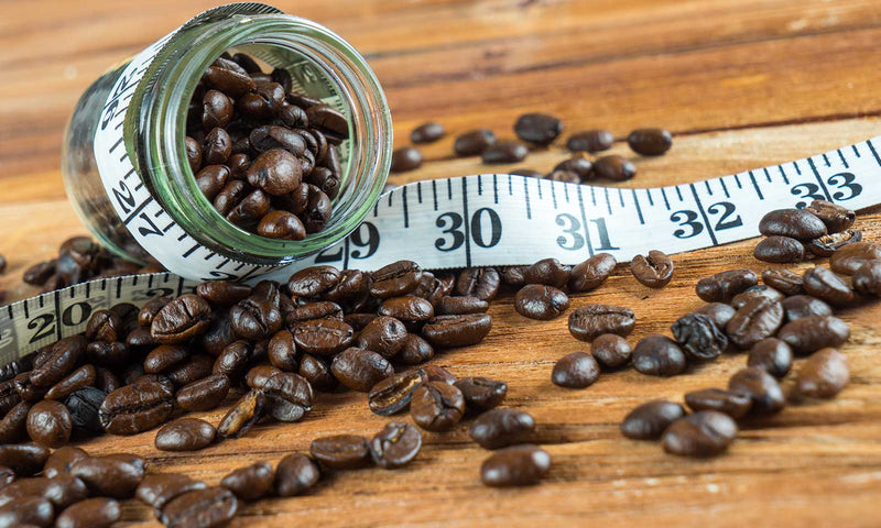 The Effects Of Caffeine For Weight Loss