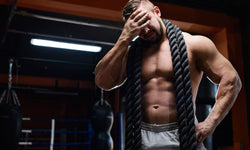 Common Post-Workout Mistakes You Must Stop Making