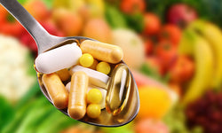 Crucial Things to Look For When Choosing a Supplement Company