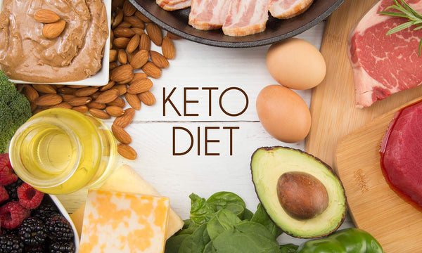 Fun and Interesting Facts about Keto Diets