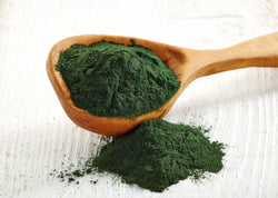What are the Benefits of Greens Supplements?