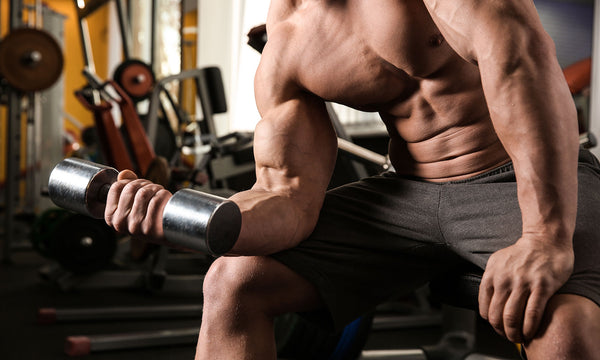 Six Hacks that all bodybuilders should know